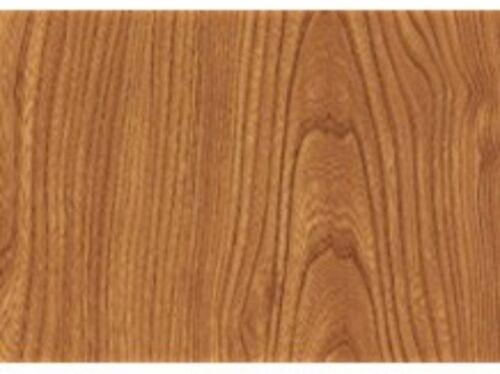 *Rotulme*Klebefolie Selbstklebend möbelfolie 4m.x67.5cm qm.3.-€