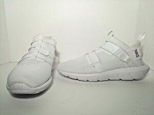 Nike Vortak Men's Running Shoes, White