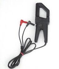 Fluke 80i 1010 Dc Ac Electric Current Clamp Probe Voltage 660 V Max