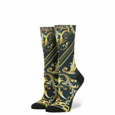 Stance Womens Pressed Not Stressed