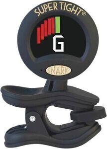 Snark-ST-8-Super-Tight-Guitar-All-Instrument-Clip-On-Tuner-ST8-ST-8