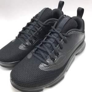 half off 1f21a 32c64 Image is loading Nike-Jordan-Impact-TR-Men-039-s-Training-