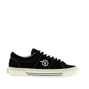 Vans-Sid-DX-ANAHEIM-FACTORY-Sneaker-Uomo-VN0A4BTXUL11-Og-Black