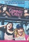 Connie and Carla 0025192386022 With David Duchovny DVD Region 1