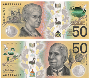First-Prefix-AA18-50-2018-Next-Generation-Australia-UNC-Banknote-RBA-folder