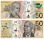 First-Prefix-AA18-50-2018-Next-Generation-Australia-UNC-Banknote-RBA-folder thumbnail 1