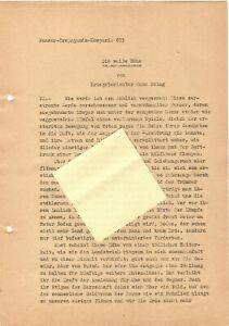Kriegsbericht-Pz-Prop-Kp-693-034-Die-weisse-Hoehe-034-Hans-Polag-suedlich-Kaluga