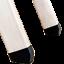 Bodentreppe 60x120 x280 POLAR Uw=0,36 Super-thermoisolierte Klapptreppe aus Holz