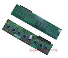 Original Hitachi SDR-U JP6079 50PD9900 ND60200-0047 Buffer Board TESTED