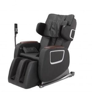 Details About Bestmassage Full Body Zero Gravity Massage Chair Recliner 3d Massager Heat Ec201