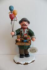 518-105h4008 Hubrig Wiki Räuchermann Spielzeughändler