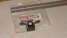 04-10 FJR-1300 Yamaha New Genuine Fairing Cowl Lock Bracket P/No. 5VS-28367-00