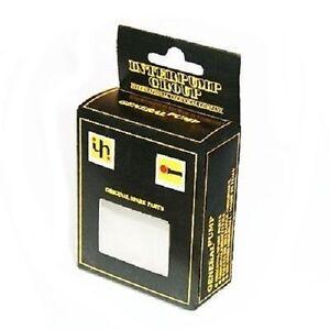 Genuine-Pressure-Washer-Interpump-Pump-Water-Seal-Kit-69-For-WS201-WS202-etc