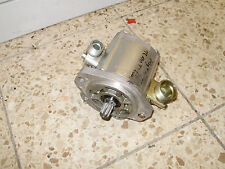HALDEX WP09A1 1803463 Hydraulikpumpe Hydraulikmotor Schaeff Terex Bagger 5090661