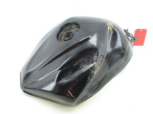 Details about OEM 2003 YAMAHA YZF R6 06-09 R6S GAS TANK FUEL CELL PETROL  RESERVOIR 603-28