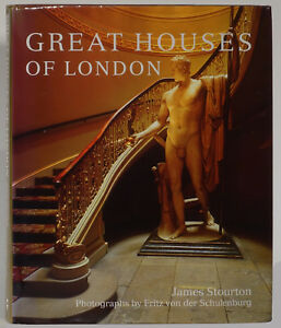 Great-Houses-of-London-Stourton-unknown-architectural-wonders-private-homes