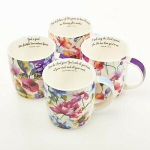 Seeds-Of-Love-Mugs-Set-of-4