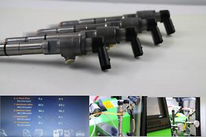 4-x-motor-de-inyector-Siemens-VW-CAYA-1-6-TDI-CONTINENTAL