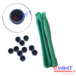10x-Mouse-Pointing-Stick-Trackpoint-Tools-for-Dell-Latitude-E6400-E6410-ZVMB073