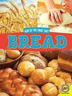 Bread by Jody Shaffer (Paperback / softback, 2016)