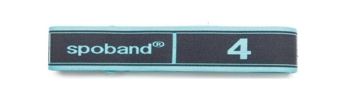 New SpoBand 6type Elastic band,Sports band, Stretch Strap,thera band band band substitutes d6211d
