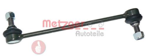 droite Stabilisateur 53002718 Essieu avant gauche 2 x BARRE DE BOUCHER//Tailles