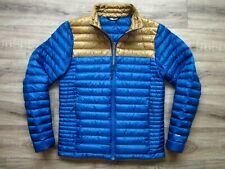 bba689d2c899 item 2 The North Face Tonnerro 700 Down Filled Men s Jacket L RRP£170 Coat -The  North Face Tonnerro 700 Down Filled Men s Jacket L RRP£170 Coat