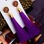 Fashion-Women-Jewelry-Boho-Ear-Stud-Hook-Dangle-Drop-Fringe-Long-Tassel-Earrings thumbnail 141