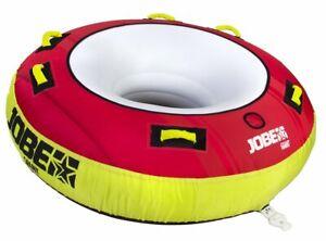 Jobe-Giant-Tube-Towable-Funtube-3-Personen-Tube-Wasserring-Schleppring