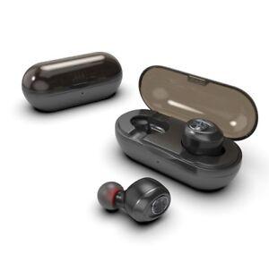 Details about Mini Twins True Wireless In-Ear Stereo Bluetooth Earphone  Earbuds Headset UK