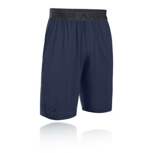 Under-Armour-Mens-Athlete-Recovery-Ultra-Comfort-Sleepwear-Shorts-Pants