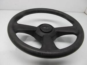 POLARIS-RZR-800-EPS-09-15-STEERING-WHEEL-1823623