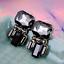 Fashion-Charm-Women-Jewelry-Rhinestone-Crystal-Resin-Ear-Stud-Eardrop-Earring thumbnail 16