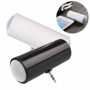 Mini-Lautsprecher-Stereo-Verstaerker-Lautsprecher-fuer-MP3-Smartphone-Z8P7-D7E1