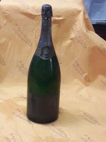 Veuve Clicquot Ponsardin-Gamme décoration bar