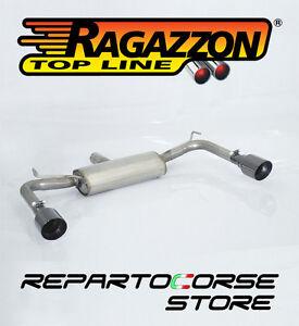 RAGAZZON-SCARICO-SDOPPIATO-ALFA-ROMEO-GIULIETTA-2-0JTDm2-125kW-10-13-50-0514-61B
