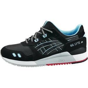 Asics-Gel-Lyte-III-034-Future-Pack-034-Sneaker-Schuhe-Sportschuhe-Turnschuhe-Freizeit