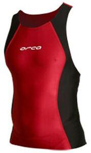 Orca-Men-039-s-RS1-Killa-Tri-Singlet