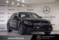 New 12V Starter Fits 006-151-59-01 Mercedes Benz C300 C350 CL550 CL600 CLS550