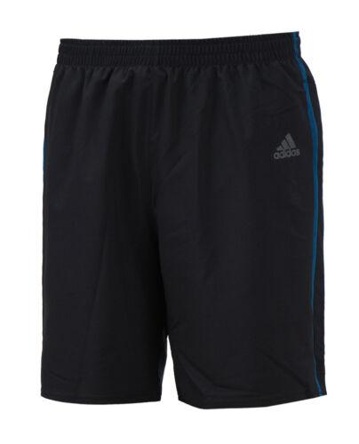 Adidas Response Shorts BS4668 Soccer Football Training Gym Climacool Short Pants
