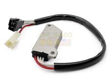 Voltage Rectifier Regulator Motorcycle Fit Yamaha XV1100 XV 1100 VIRAGO 84-96 US