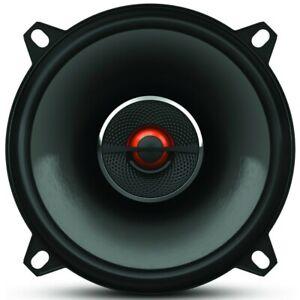 Impedance-2-3-Ohm-Diffusers-Coaxial-2-Way-JBL-GX502-270-Watt-Max-Car-13-00-CM