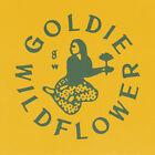 goldiewildflower