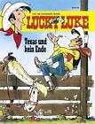 Lucky Luke 85 von Morris (2014, Gebundene Ausgabe)