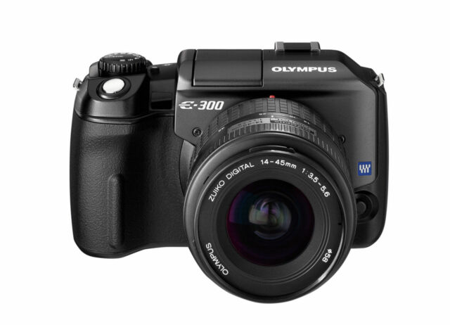 Macro 62mm Lens Olympus Evolt E-1 10x High Definition 2 Element Close-Up