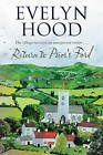 Return to Prior's Ford by Evelyn Hood (Hardback, 2016)
