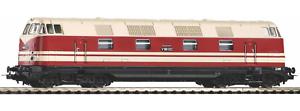 Piko-59570-HO-Gauge-Expert-DR-V180-Diesel-Locomotive-III