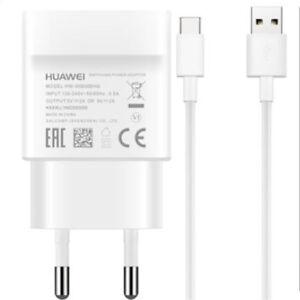 Caricabatterie-originale-HUAWEI-Cavo-Type-C-per-Google-Pixel-2-2-XL-BULK-AP32