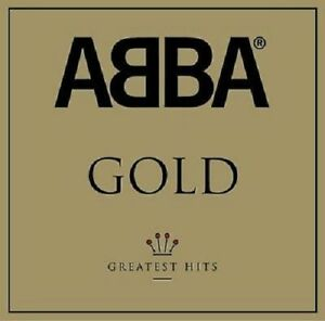 Abba-Gold-Greatest-Hits-CD-Very-Best-Of-New