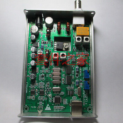 MyPSK 40 meters Digital DIGI PSK MODEM  PSK CW RTTY HF Radio